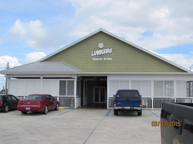 Real Estate for Sale, ListingId: 33074788, Okeechobee,FL34974