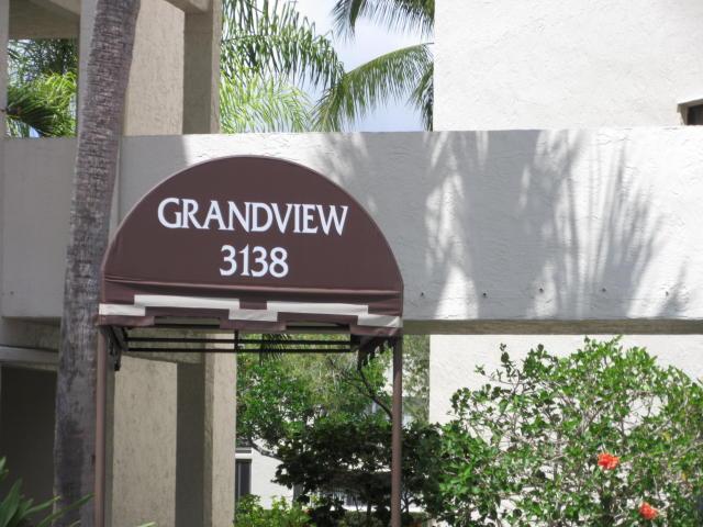 Rental Homes for Rent, ListingId:33364585, location: 3138 Via Poinciana Unit 417 Lake Worth 33467