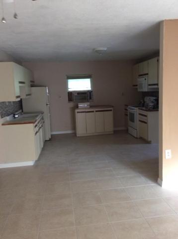 4009 Avenue T, Fort Pierce, FL 34947