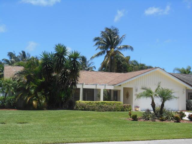 4095 Linden Ave, Palm Beach Gardens, FL 33410