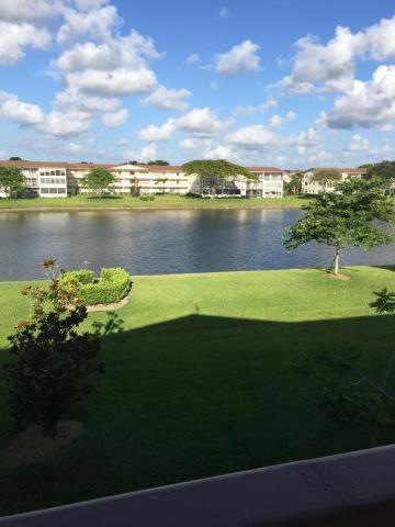 Rental Homes for Rent, ListingId:33740297, location: 37 Preston A Unit 37 Boca Raton 33434