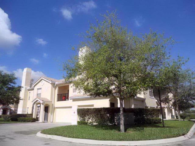Single Family Home for Sale, ListingId:34628764, location: 124 SW Peacock Boulevard Unit 13-204 Pt St Lucie 34986