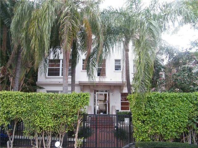 Real Estate for Sale, ListingId: 34823968, Miami Beach,FL33139