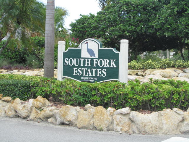 Land for Sale, ListingId:35041186, location: 390 SE Ashley Oaks Way Stuart 34997