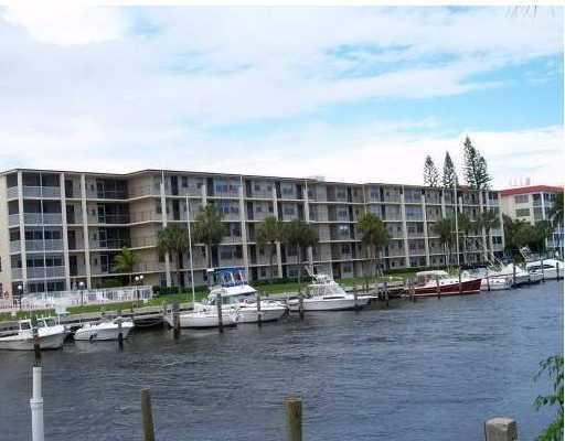 104 Paradise Harbour Blvd # 502, North Palm Beach, FL 33408