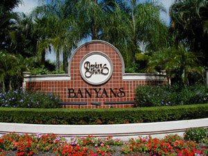 Rental Homes for Rent, ListingId:35194677, location: 6655 NW 25th Avenue Boca Raton 33496
