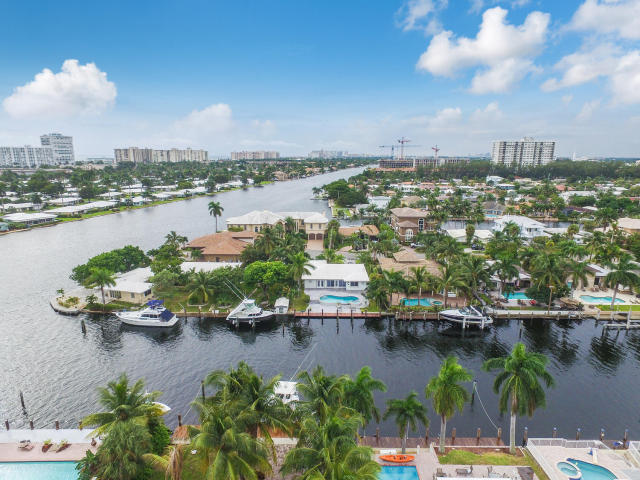 Real Estate for Sale, ListingId: 36166170, Pompano Beach,FL33062
