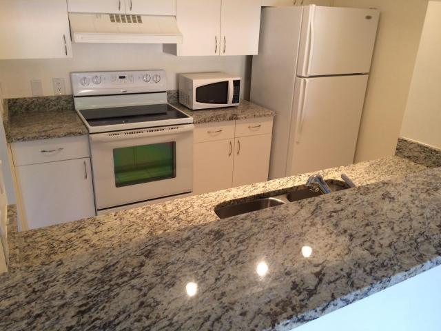 Rental Homes for Rent, ListingId:36179754, location: 123 Yacht Club Way Unit 105 Hypoluxo 33462