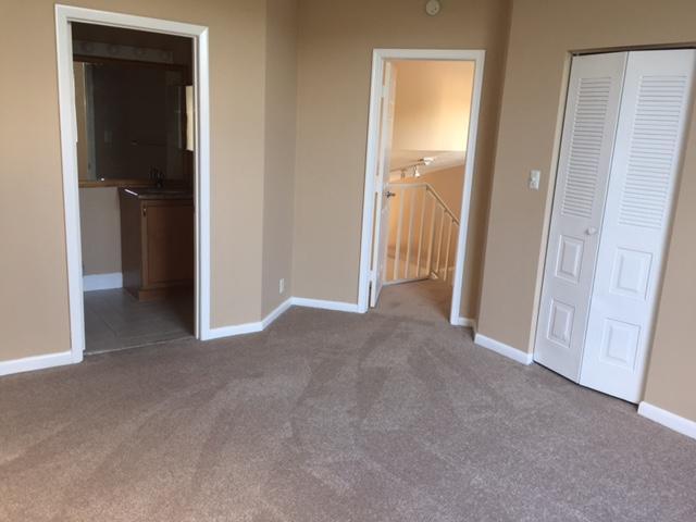 Rental Homes for Rent, ListingId:36295046, location: 1019 The Pointe Drive Unit 1019 West Palm Beach 33409