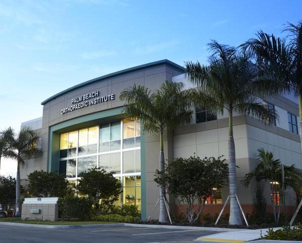 3 acres Palm Beach Gardens, FL