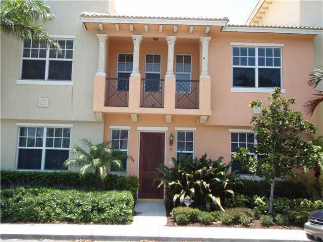 Rental Homes for Rent, ListingId:36702611, location: 219 N L Street Unit 101 Lake Worth 33460