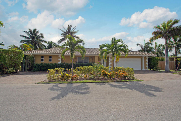 Real Estate for Sale, ListingId: 36750342, Deerfield Beach, FL  33441