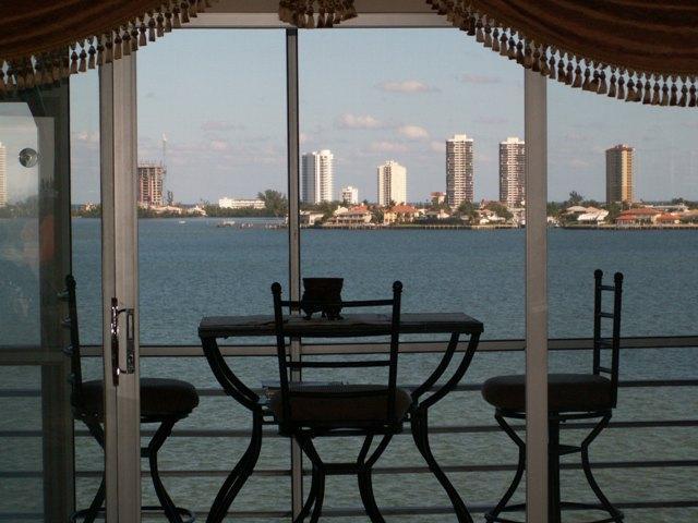 Photo of 501 Lake Shore Drive Unit 605  Lake Park  FL