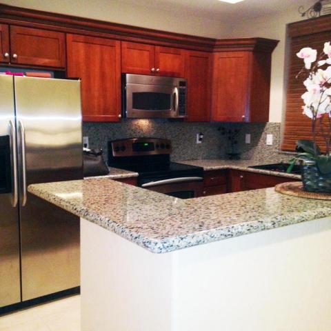 Single Family Home for Sale, ListingId:37061496, location: 10280 SW Stephanie Way Unit 8202 Pt St Lucie 34987