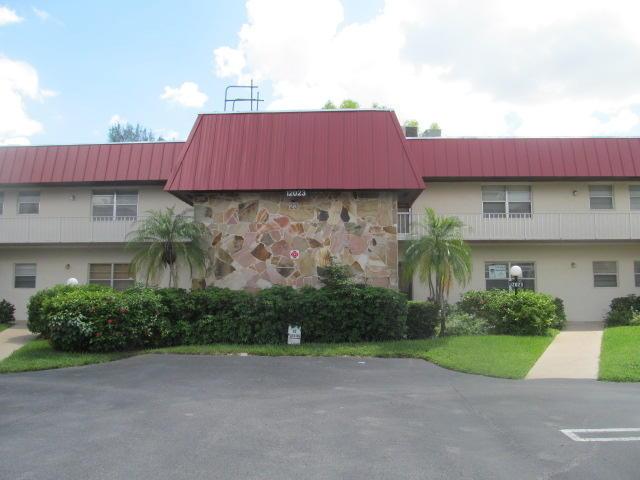 Photo of 12023 W Greenway Drive Unit 106  Royal Palm Beach  FL
