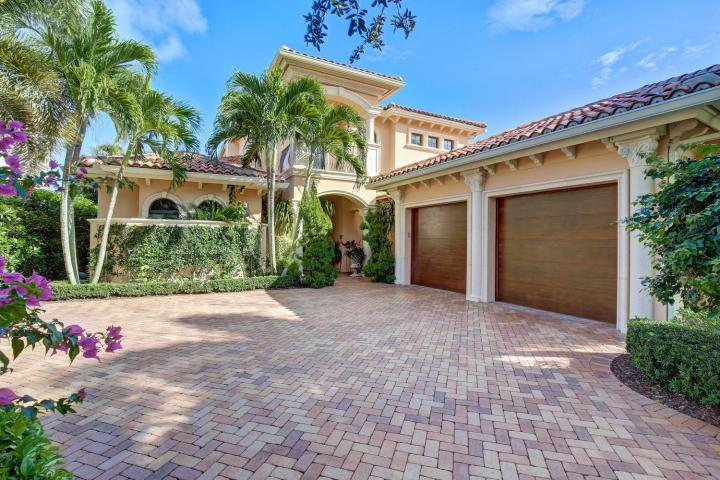 14036 Old Cypress Bnd, Palm Beach Gardens, FL 33410