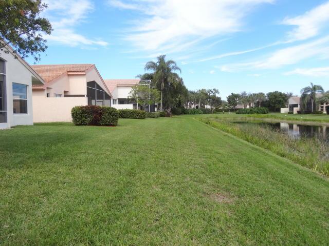 13708 Plaza Mayor Drive, Delray Beach, Florida