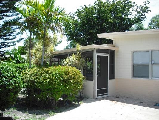 Photo of 1142 Highland Road  Lake Worth  FL
