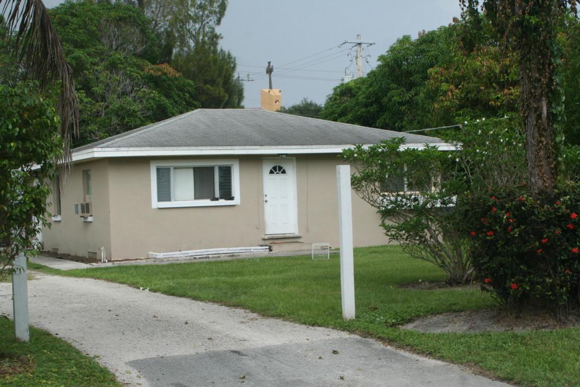 Photo of 4551 Perth Road  West Palm Beach  FL
