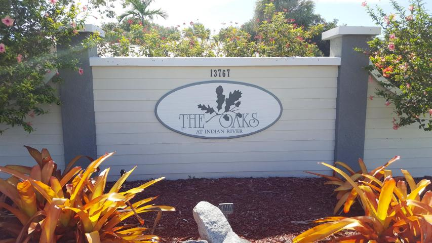 111 Eden Creek Lane, Jensen Beach, Florida