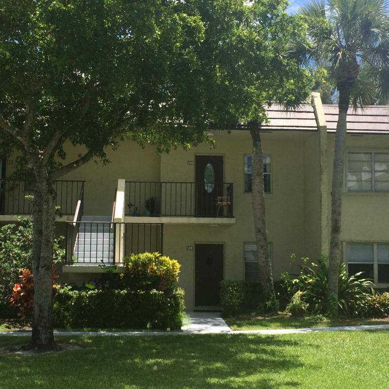 Photo of 150 Lake Meryl Drive Unit 248  West Palm Beach  FL