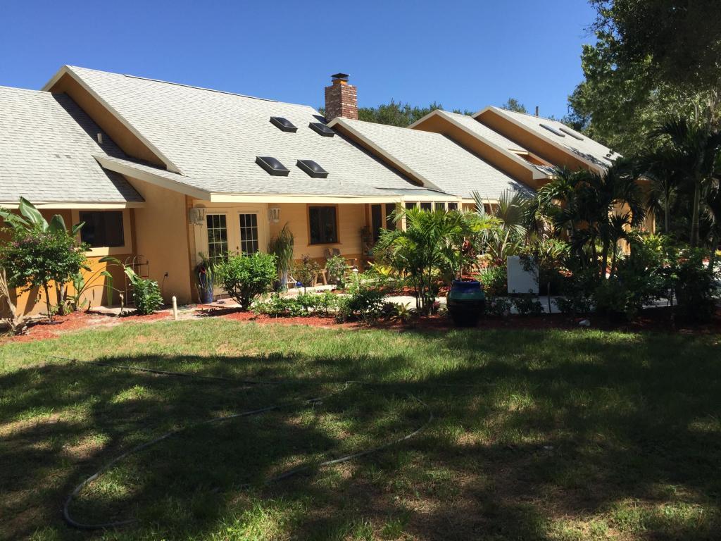 Photo of 3958 Oak Hammock Lane  Fort Pierce  FL