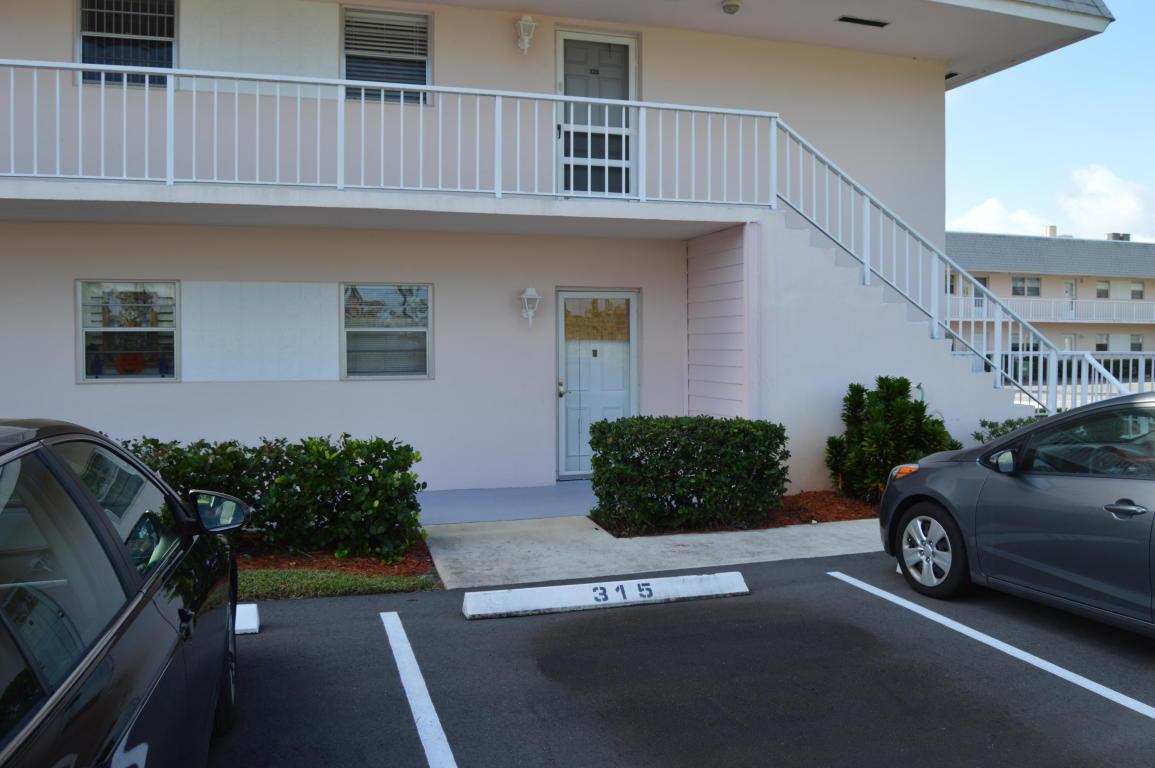 Photo of 18081 SE Country Club Drive Unit 32315  Tequesta  FL