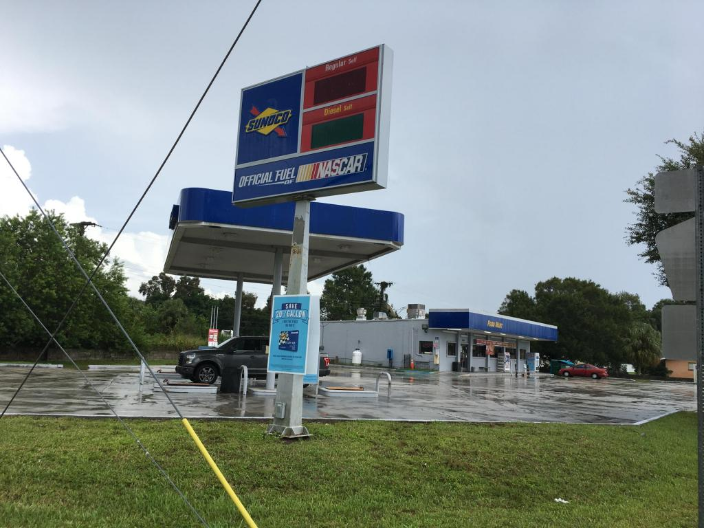 3030 S 25th St, Fort Pierce, FL 34981