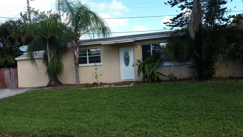 Photo of 8782 Mary Circle  Palm Beach Gardens  FL