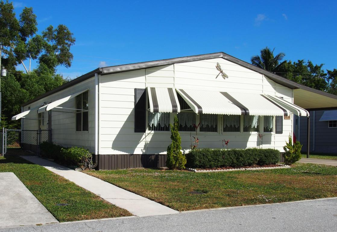 Photo of 490 Natalie Drive  Port Saint Lucie  FL