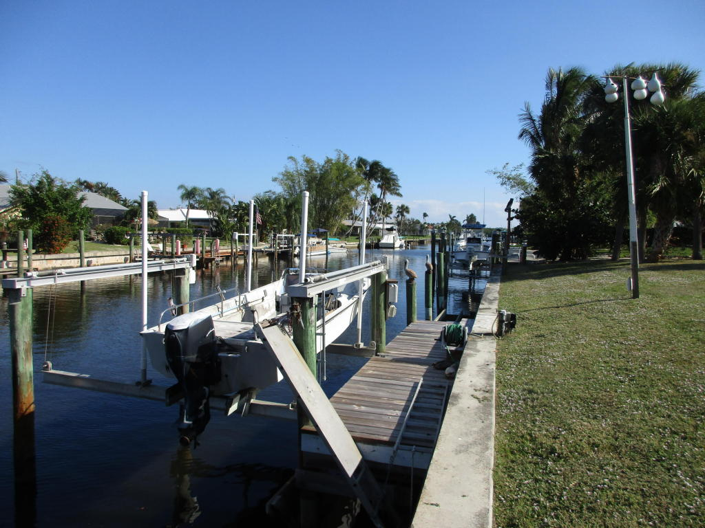 hindu singles in hobe sound Lovely hobe sound house w/ private porch come see what this magnificent 2-bedroom, 2-bathroom hobe sound, florida house has in store for you the house is.