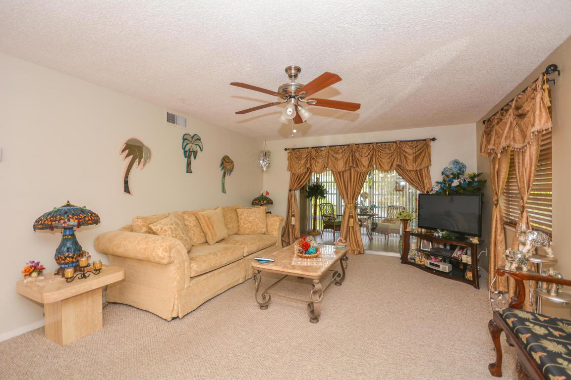 Photo of 2950 SE Ocean Boulevard Unit 4-6  Stuart  FL