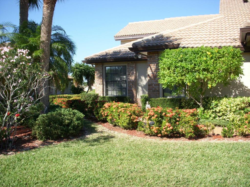 Photo of 7217 Sweetbay Court  Boynton Beach  FL