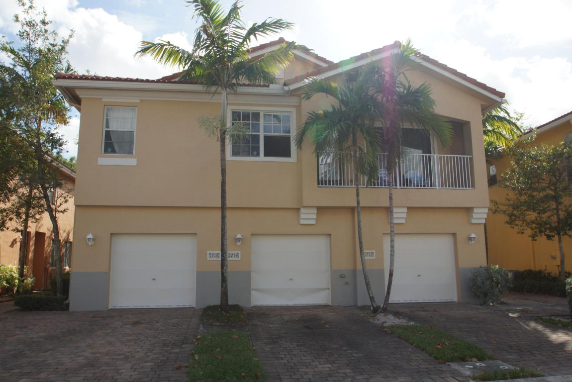 Photo of 1714 Carvelle Drive Unit NA  West Palm Beach  FL