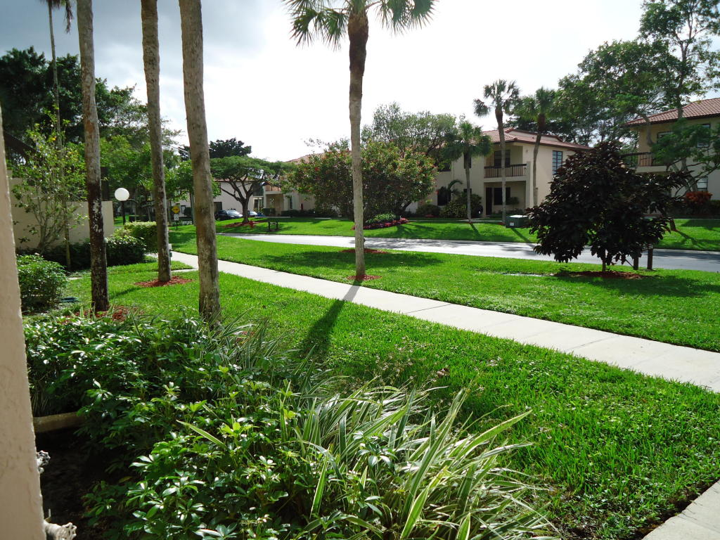Photo of 21542 Juego Circle Unit 27-E  Boca Raton  FL