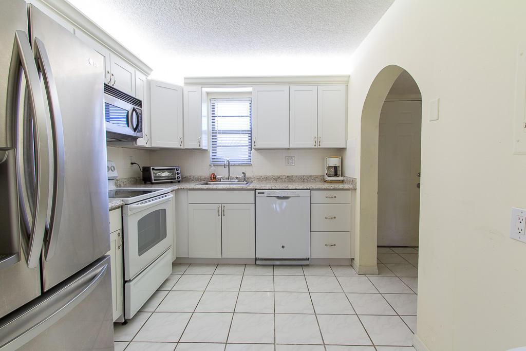 Photo of 9440 SW 8th Street Unit 307  Boca Raton  FL