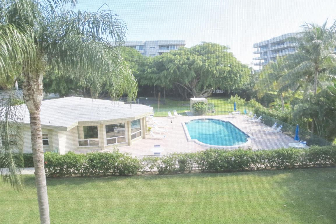 Photo of 555 Banyan Tree Lane Unit 310  Delray Beach  FL