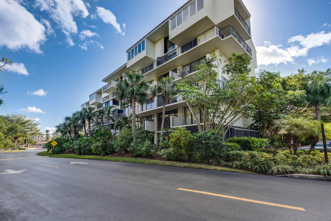 3908 S Ocean Boulevard Unit M343 Highland Beach, FL 33487
