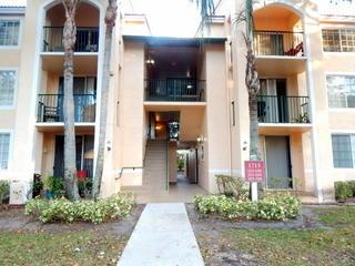 Photo of 1715 Village Boulevard Unit 106  West Palm Beach  FL