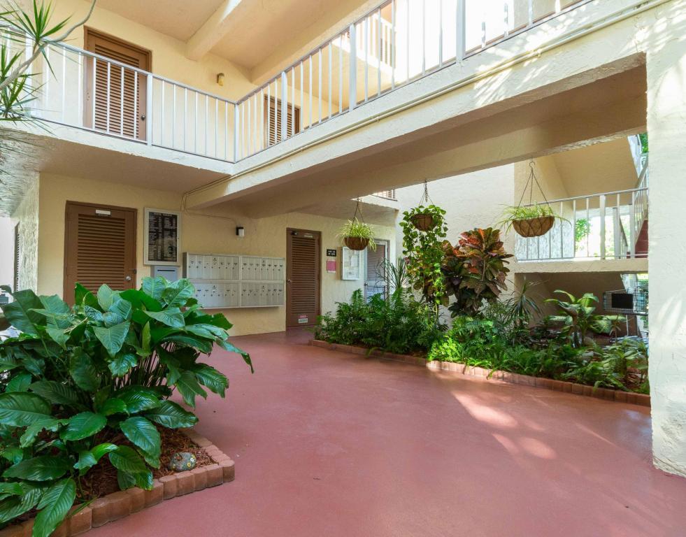 Photo of 750 SE 6th Avenue Unit 326  Deerfield Beach  FL