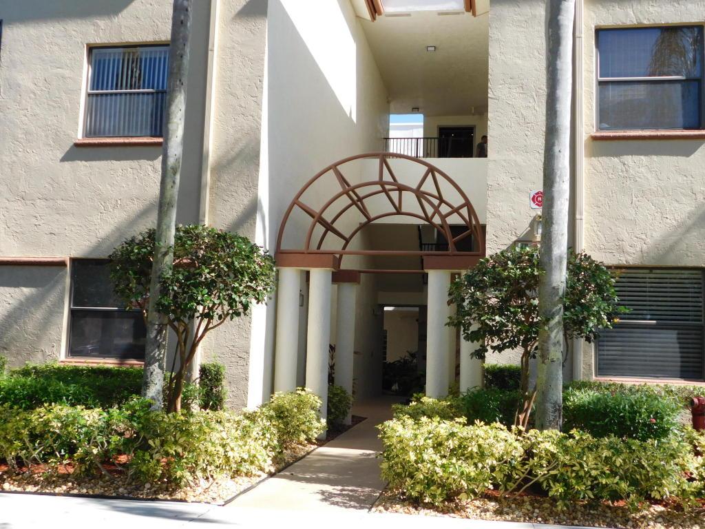 Photo of 5099 Splendido Court Unit L  Boynton Beach  FL