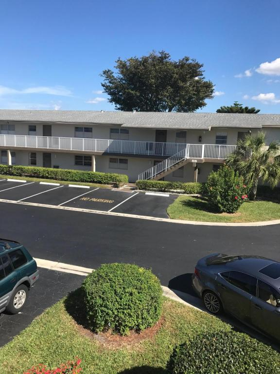 Photo of 601 NW 79th Avenue Unit 201  Margate  FL