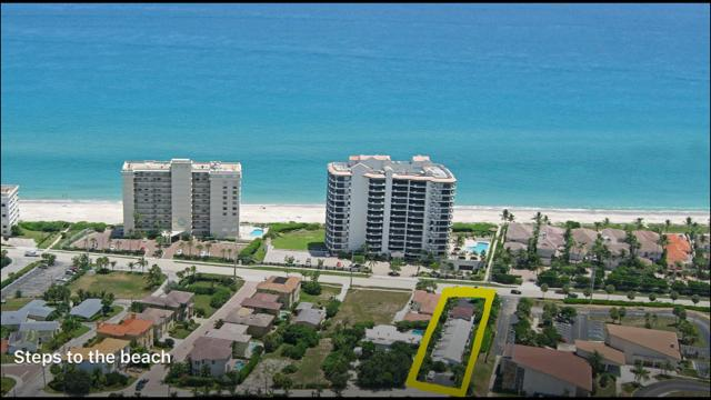 Multi-Family - Juno Beach, FL (photo 2)
