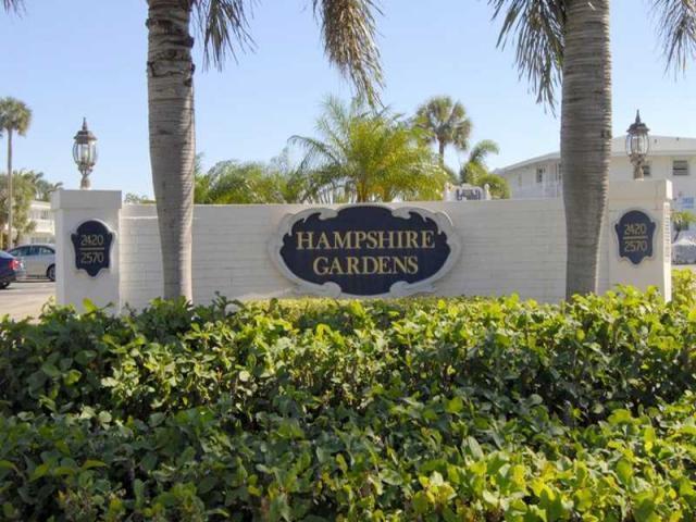 Photo of 2530 S Federal Highway Unit 0160  Boynton Beach  FL