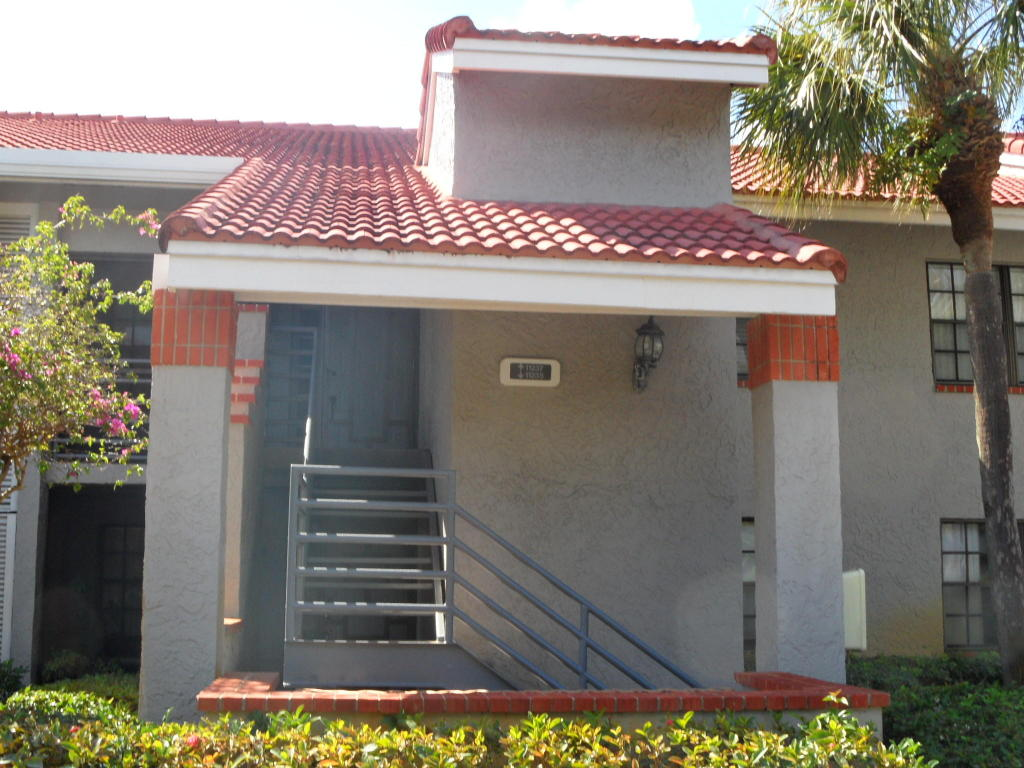 Photo of 11237 Bannock Avenue  Boynton Beach  FL