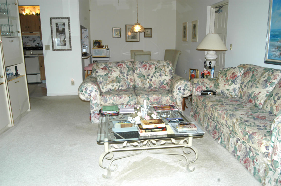 Photo of 1112 Green Pine Boulevard Unit A3  West Palm Beach  FL