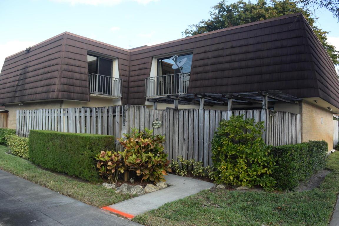 Photo of 2523 25th Lane  Palm Beach Gardens  FL