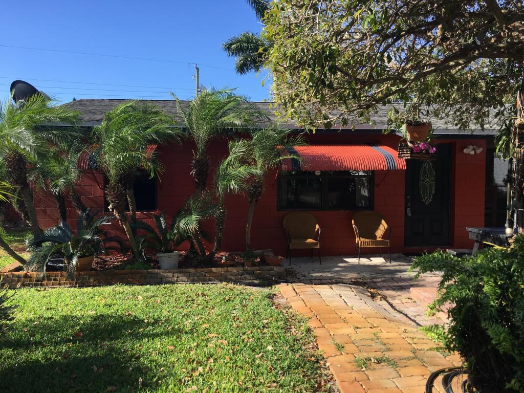 Photo of 4328 Walnut Street  West Palm Beach  FL