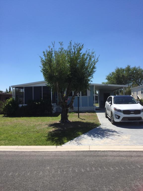 Photo of 2638 SW Olds Place  Stuart  FL