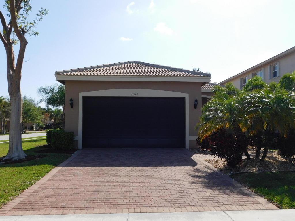 Photo of 11542 Rock Lake Terrace  Boynton Beach  FL